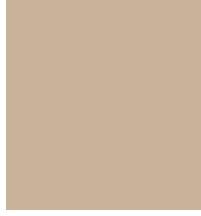 Kantoor Schoonmaakbedrijf, secundair logo van Schoonwerk