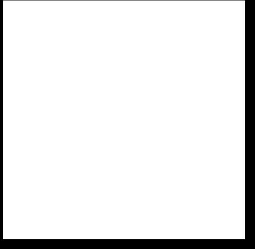 Kantoor Schoonmaakbedrijf, wit logo van ISO-14001 certificaat